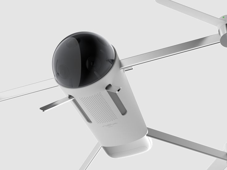 Replaceable battery для беспилотника phantom 4 pro защита объектива мягкая спарк наложенным платежом