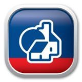 Jobs & Careers At Nationwide Building Society - http://www.e4s.co.uk/profile/3647/nationwide-building-society.html