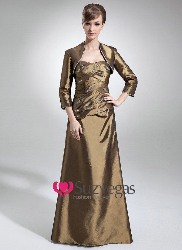 Best Brown Occasion Dresses Ideas On Pinterest Gold Eye