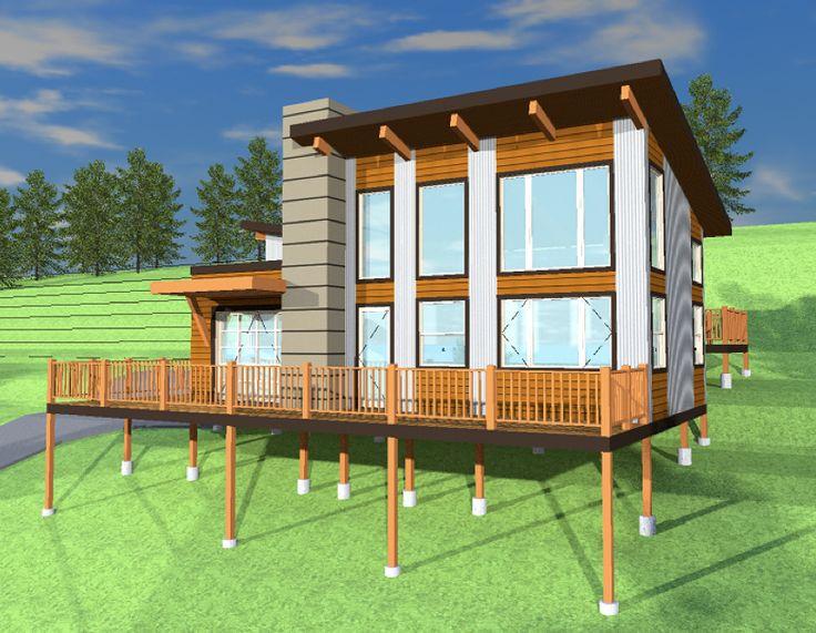 Image result for main bedroom ensuite split level