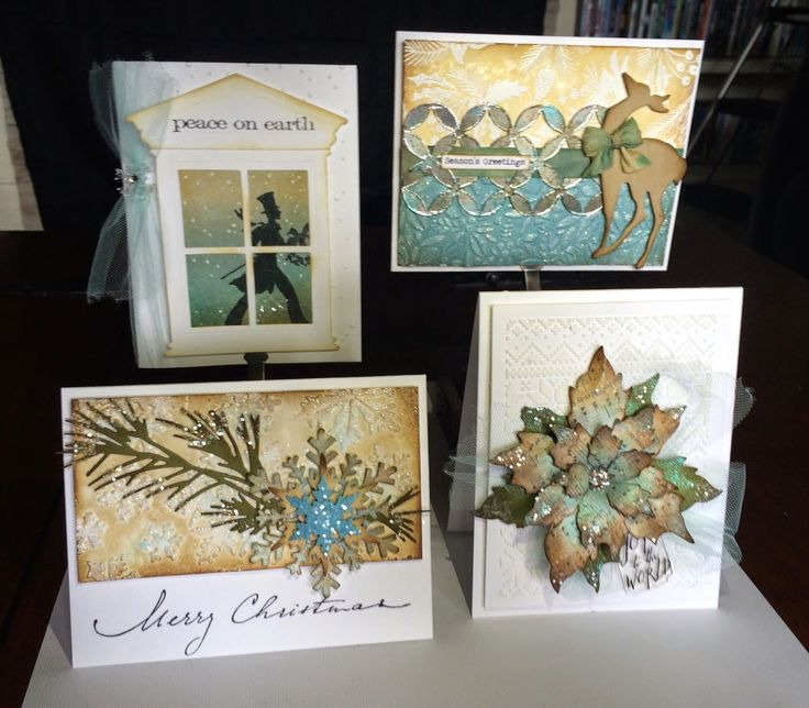 17 Best Images About Merry Thriftmas On Pinterest: 17 Best Images About Tim Holtz Christmas On Pinterest