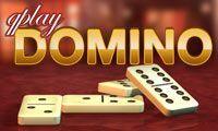 qplay Domino - Juega a juegos en línea gratis en Juegos.com