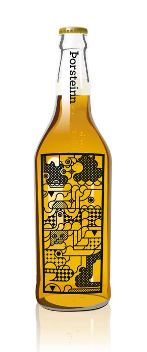 17 best ideas about beer brands on pinterest beer for Best craft beer brands