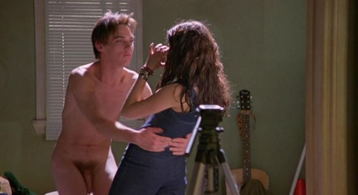 Image result for jonathan rhys meyers nude
