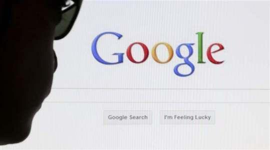 Googla smartare!