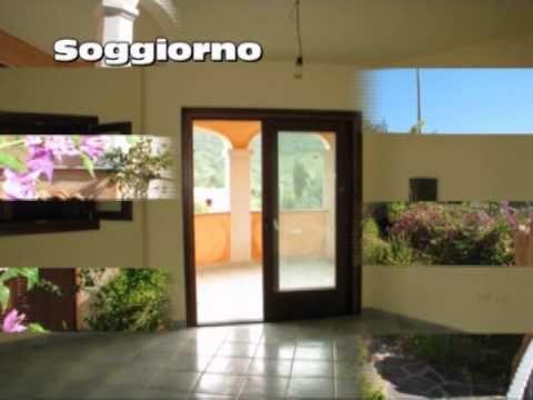 10 best images about offerte immobiliari orizzonte casa for Case in vendita a tanaunella