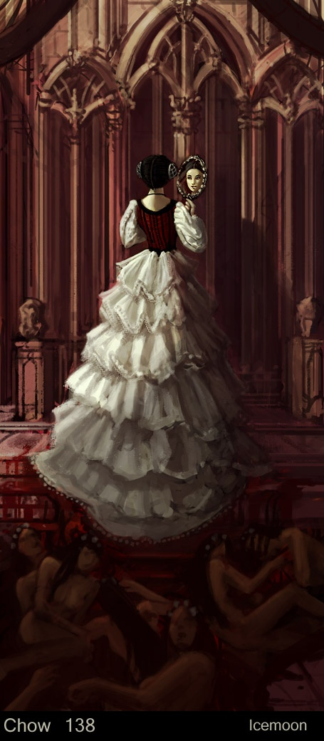 22 best elizabeth bathory images on pinterest elizabeth bathory art countess elizabeth bathory notice the bloody corpses in the foreground beneath elizabeth fandeluxe Document