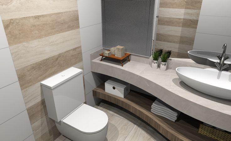 imagens de balcao de banheiro em granito  Pesquisa Google  Projetos para ex -> Gabinete De Banheiro Granito