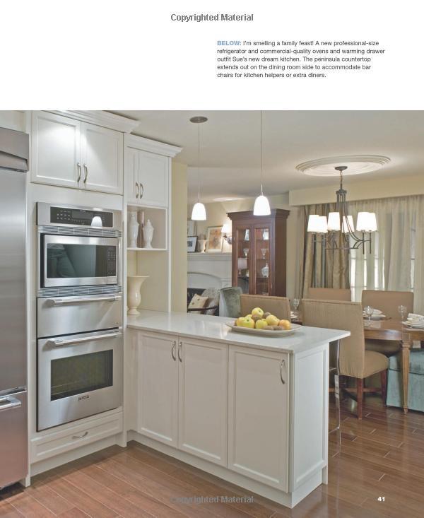145 best candice olson designs images on pinterest | living room