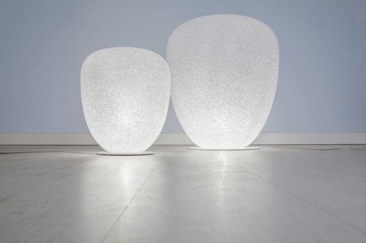 Sumo #dmcvillatosca #lumencenteritalia #design #light