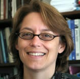 Dr. Chapman has done extensive work with e-learning and online courses.  She currently works as an associate professor at North Carolina State University. (608)