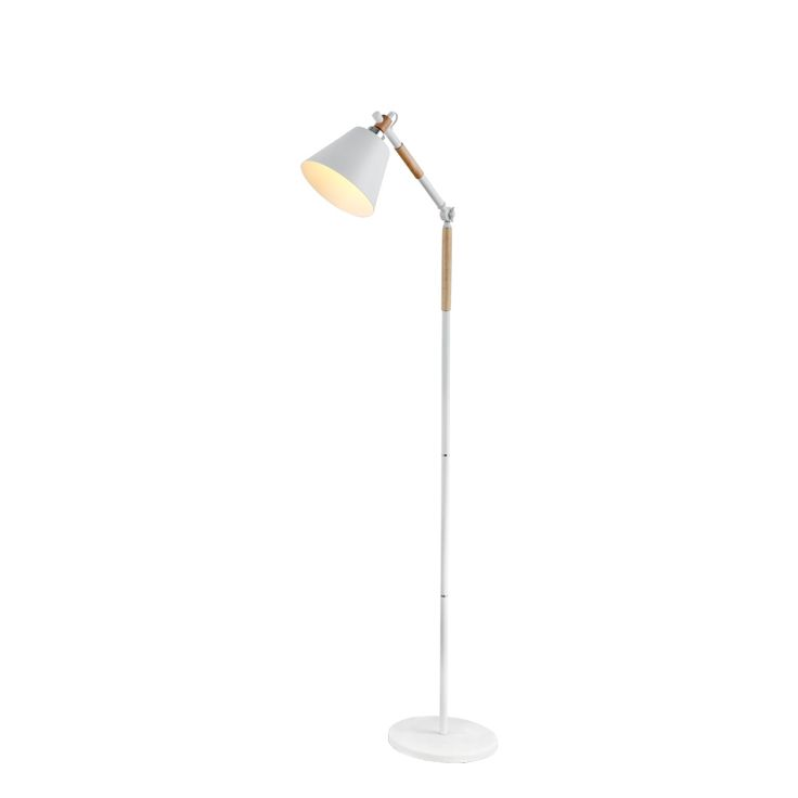 ... Buy Quality Floor Lamp 3 Directly From China Floor Length White Dress  Suppliers: U0026nbsp; [Item]: Morden Replica Bedroom Floor Lamps For Living Room  Wood ... Part 89
