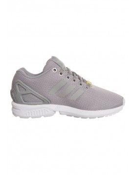 Adidas Zx 700 Pour Femme Blanche
