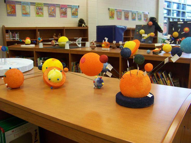 Best 25+ 3rd grade science projects ideas on Pinterest ...