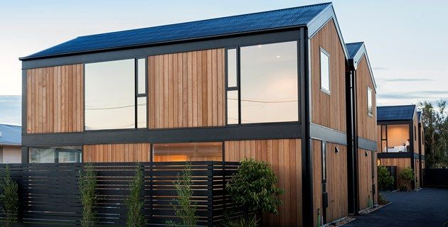 23 Best Images About ETR Vertical Siding On Pinterest