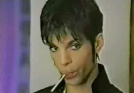 Since Prince's Passing - Post Pics Part 3