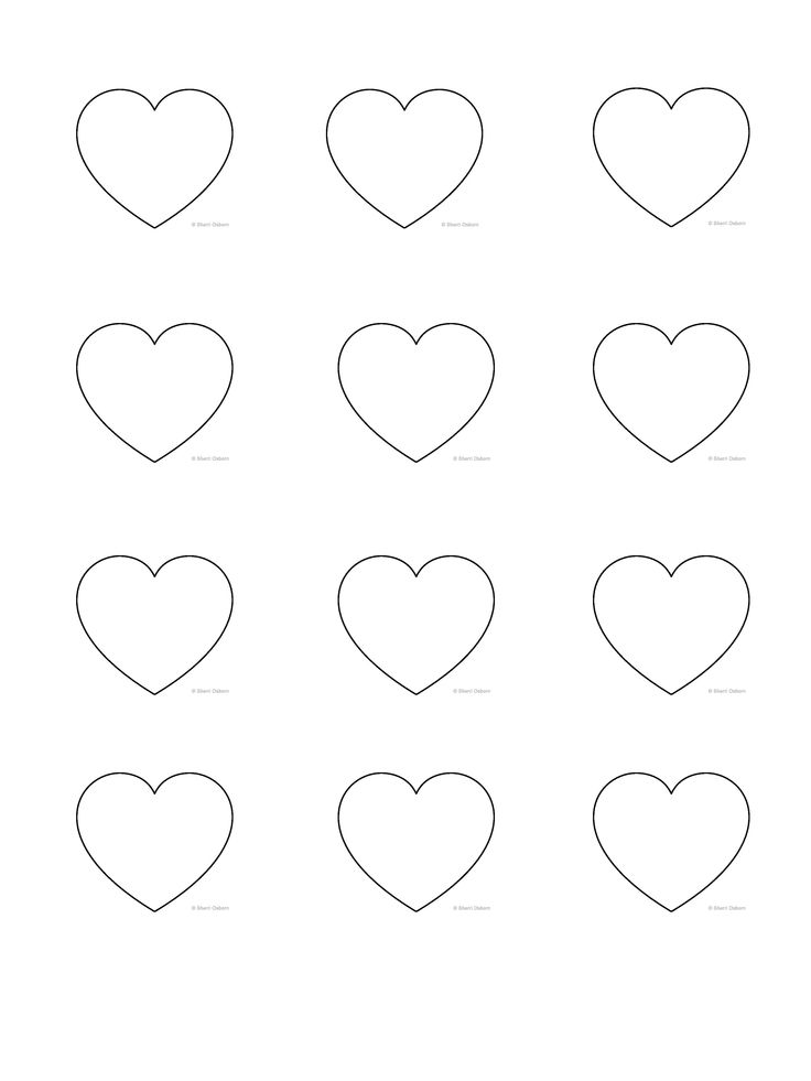 printable french macaron template - 17 best images about macaroons templates on pinterest