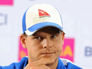 Bat wonders for Steve Smith: http://economictimes.indiatimes.com/magazines/panache/will-steve-smiths-new-cricketing-gear-give-him-an-edge-for-the-ipl/articleshow/58040672.cms