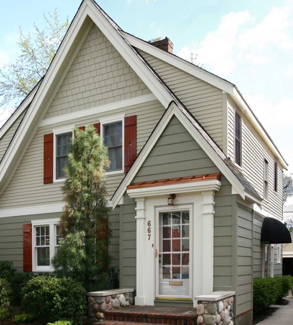 Pin By Shelly Sumerix On Things To Come In 2020 Exterior Trim House Exterior Hardboard Siding