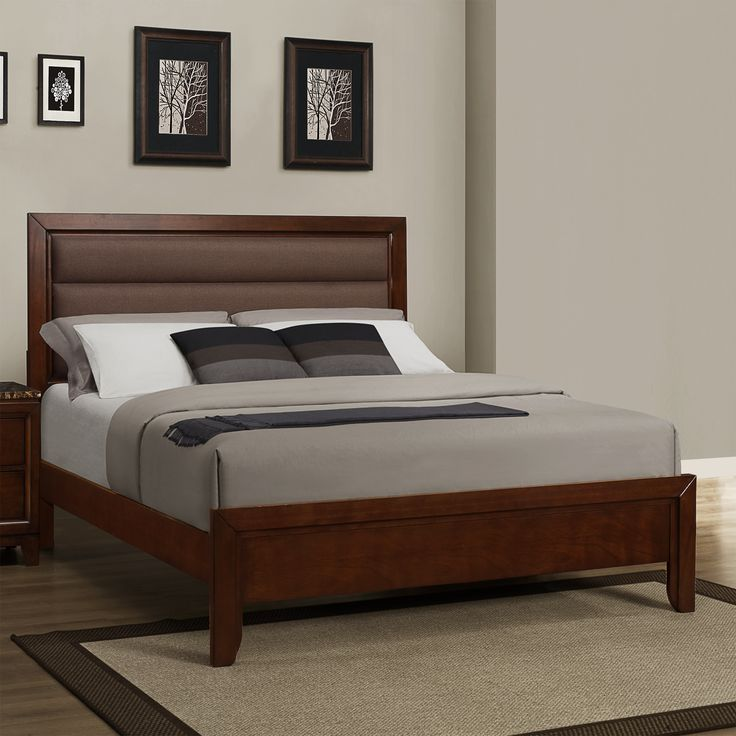 alaskan king bed sizes. find this pin and more on bed size u0026