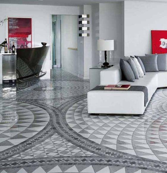 Par Marble Floor : Best marble floor design images on pinterest floors