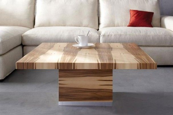 Coffee Table 9