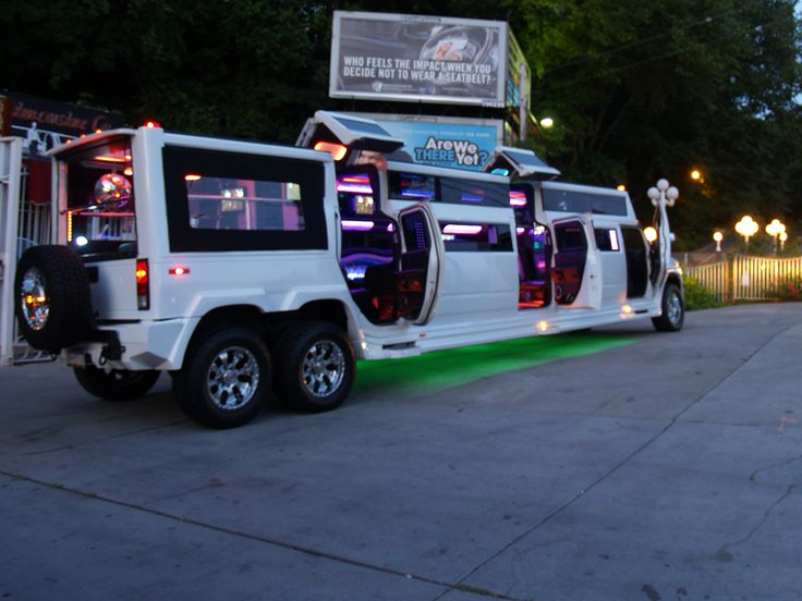 h2 hummer stretch limousine i stumbled upon this type of. Black Bedroom Furniture Sets. Home Design Ideas