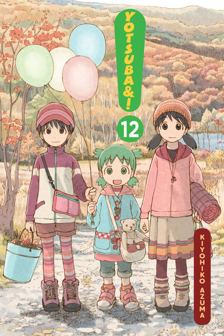34+ Anime graphic novels for tweens inspirations