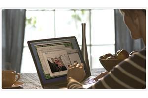 Cómo hacer videoconferencias grupales gratis - leído en lanacion.com