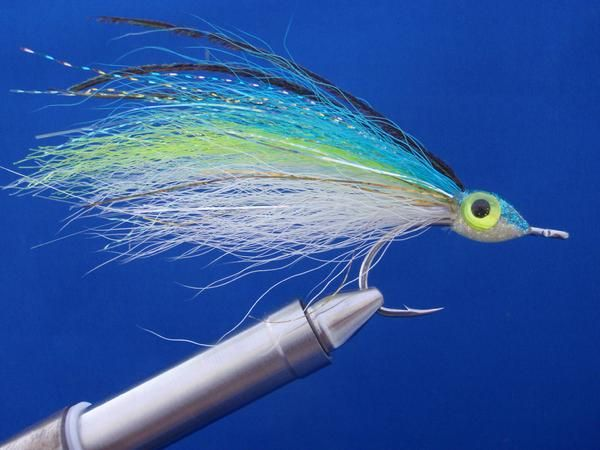 144 best fishing flies images on pinterest fly tying for Saltwater fly fishing