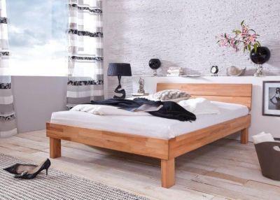 Massivholzbetten design  20 best Industrial Beds images on Pinterest | Industrial bed, Oak ...
