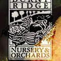 70+ Free Seed and Plant Catalogs: Burnt Ridge Nursery