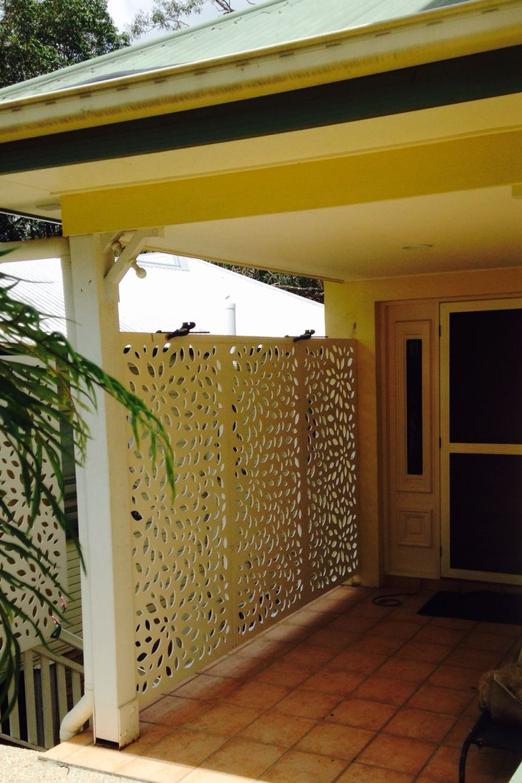 109 best privacy screens brisbane images on pinterest privacy