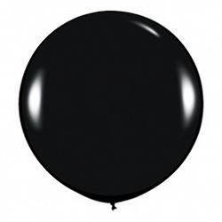 Большие воздушные шарики, Огромные и большие воздушные шарики