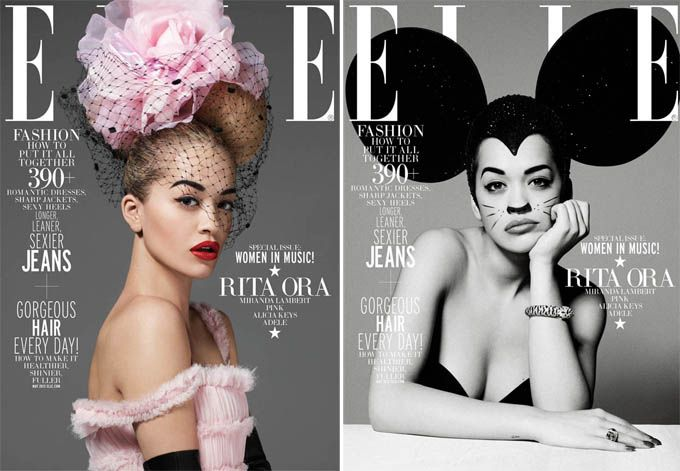 ELLE-WIM-May-Rita-Ora-subcover-0.jpg
