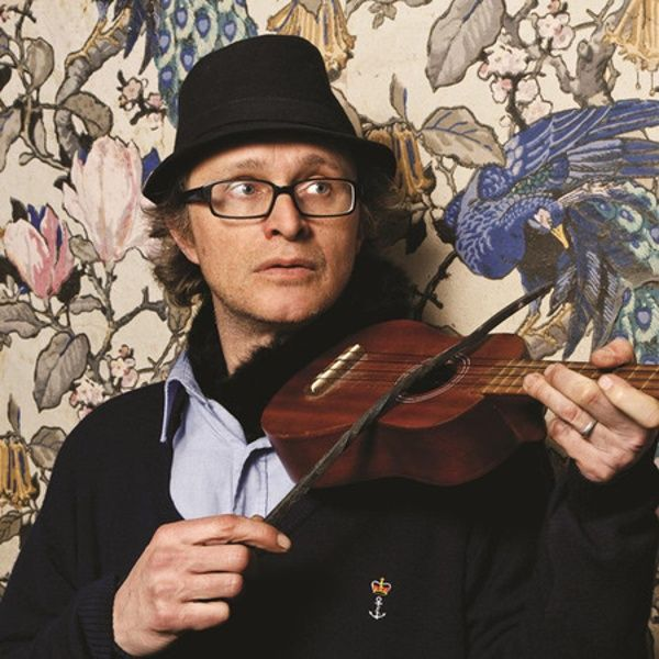 We Love Comedy at Balham Bowls Club, 7-9 Ramsden Road, London, SW12 8QX, UK Free: Simon Munnery and more, On 30 Oct 2014 at 8:15pm-10:45pm. Get in for FREE and Pay What You Want at the end, OR be a VIP and get a £5 ticket in advance. It will be seriously funny. We guarantee it. Here's the line-up: Simon Munnery, Lou Sanders, David Elms, Jack Barry, Sean Brightman, Ben Target, URLs Booking: http://atnd.it/16094-0 Twitter: http://atnd.it/16094-2 Facebook: http://atnd.it/16094-3, Category…