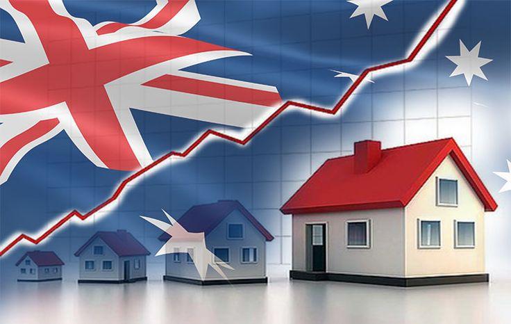 Proyeksi Pasar Properti Australia Cerah, Penggerak Ekonomi Baru   30/10/2014   Pasar properti di Australia dalam lima tahun ke depan diyakini akan tumbuh positif. Hal ini ditengarai karena dua hal: banjirnya permintaan unit hunian dari investor asing dan minimnya pasokan perumahan ... http://news.propertidata.com/proyeksi-pasar-properti-australia-cerah-penggerak-ekonomi-baru/ #properti #rumah #apartemen