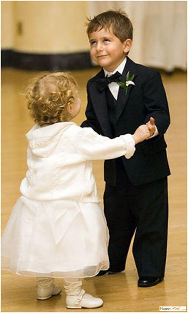 Осень надписью, прикольные картинки свадьба детей