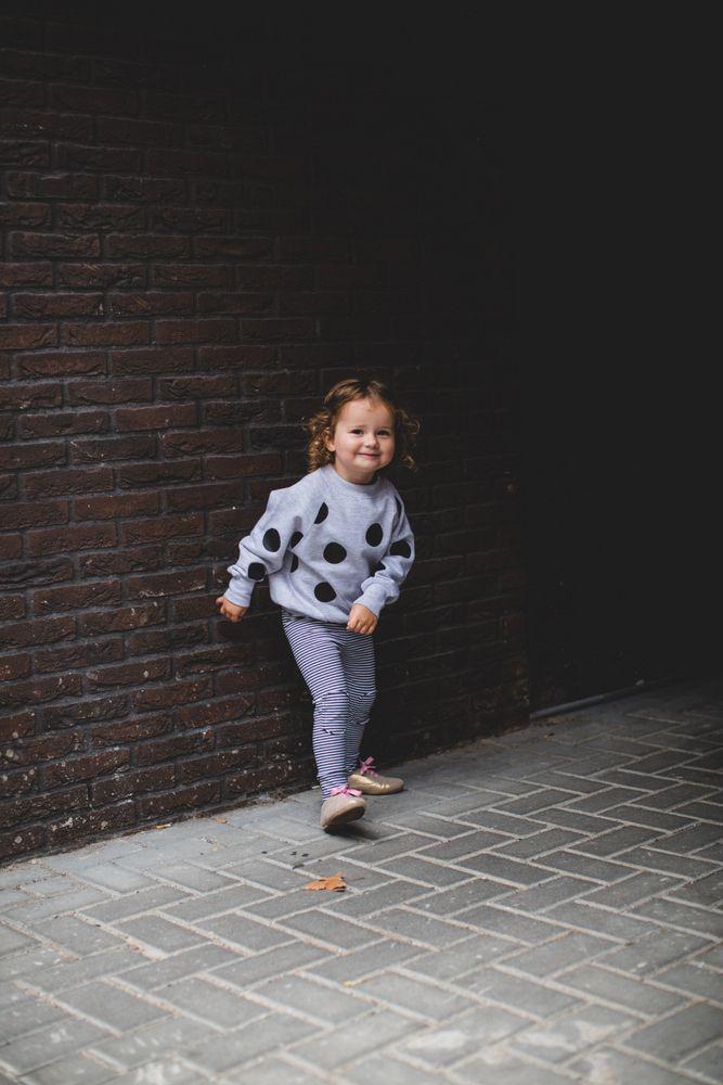HQ - Kindermodeblog.nl kinderkleding mode kids hippe kleren kinderen-85