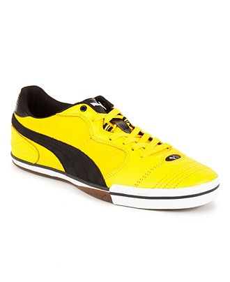 Spring Trends: The bright stuff PUMA #shoes #mens #sneakers BUY NOW!