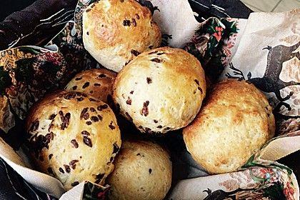 Quarkbrötchen vom Koch, ein raffiniertes Rezept aus der Kategorie Brot und Brötchen. Bewertungen: 120. Durchschnitt: Ø 4,6.