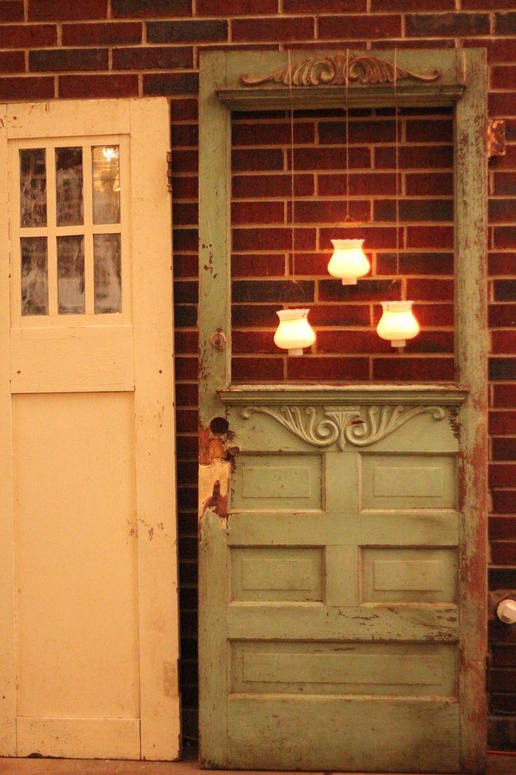 Old Doors 179 Best Old Windowsshuttersdoors Images On Pinterest