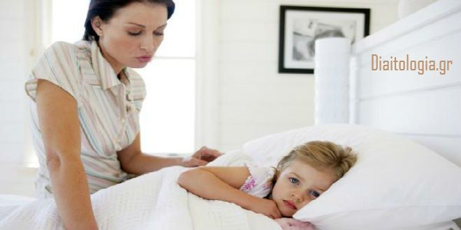 Μολυβδίαση : μια δηλητηρίαση συχνή στα παιδιά | Διαιτoλογία - Νεστορή Βασιλική