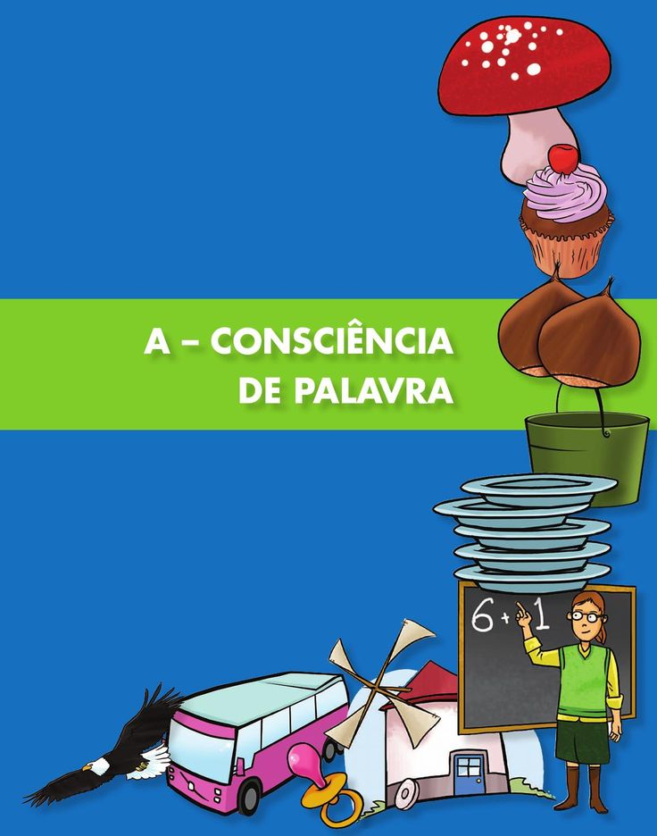 Este livro tem como objetivo oferecer a pais, professores e técnicos um conjunto de materiais facilitadores e preventivos de possíveis insucessos escolares relacionados com a aprendizagem da escrita. (Livro segundo o novo Acordo Ortográfico)