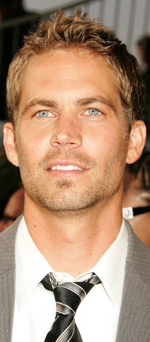Paul Walker.i could stare into his sexy eyes all day!!