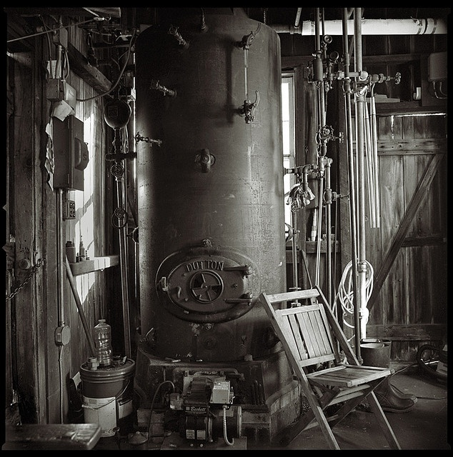 67 Best Images About Boilers On Pinterest Factories
