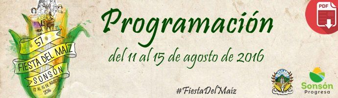 Alcaldía de Sonsón (@sonsonprogresa) | Twitter