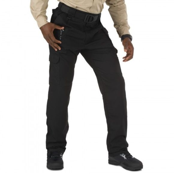 511 TACTICAL PANTS Men's pants, NWOT. Great for work! 5.11 Tactical Pants Cargo