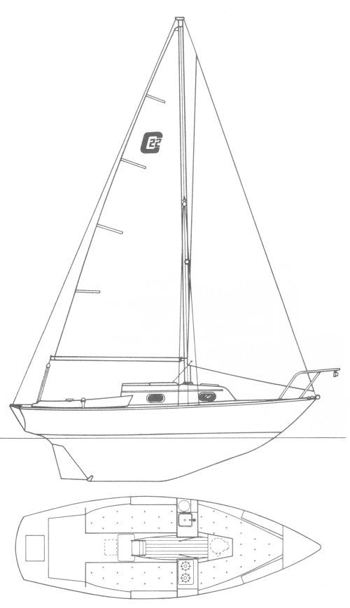 Bigalder24 in addition 223 further Kitchen Sink Cad Block Elevation Plan Section S le Shop Drawings Kitchens Chief Architect Details Dwg Autocad Drawing Cabi  Appliances Blocks likewise Details additionally Semi Custom Cover For Skiff 22 Style Boats Length 22 6 Width 102 Motor Type Outboard. on houseboat plans and drawings