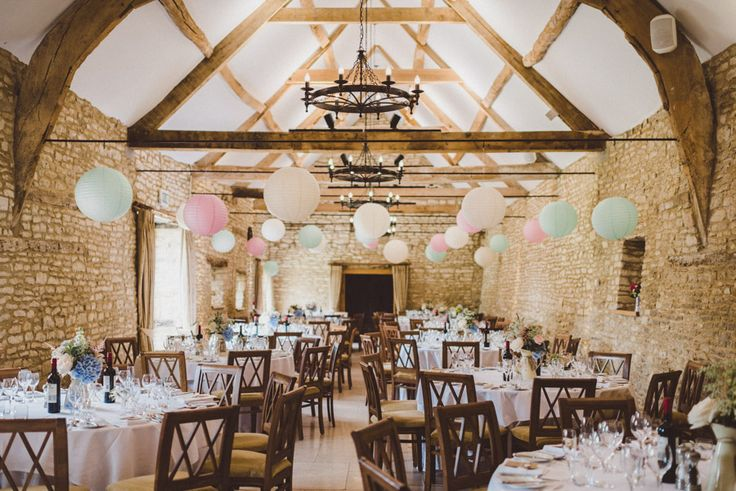 Caswell_House_Wedding_Boho-168